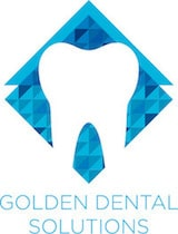 Dentist Golden CO